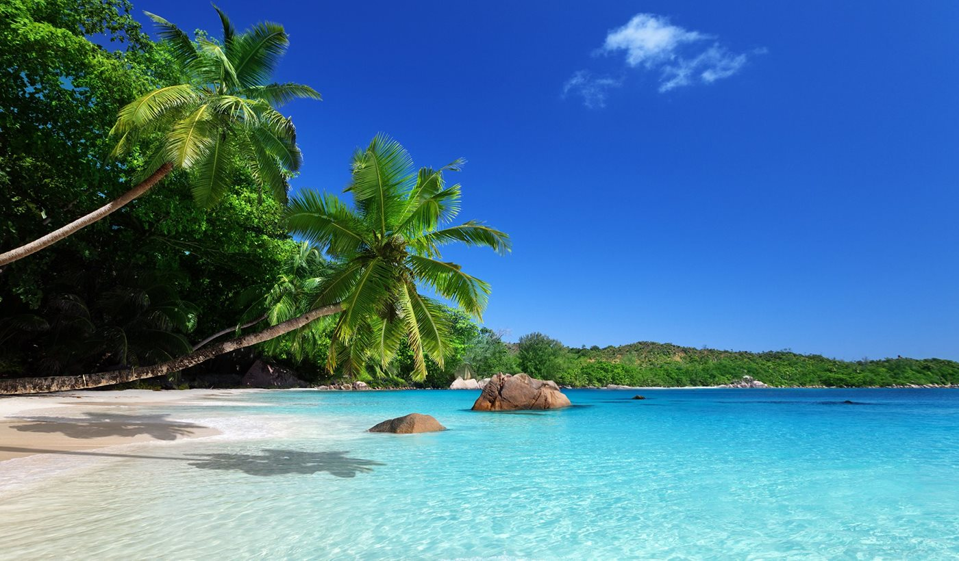 Vacation Packages  All inclusive vacation  Coach Tours