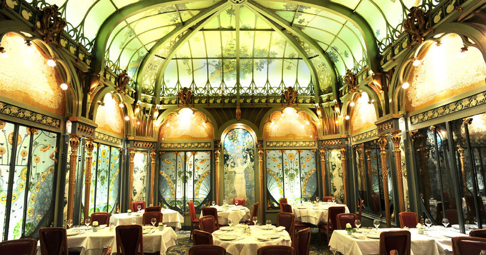 paris-restaurants