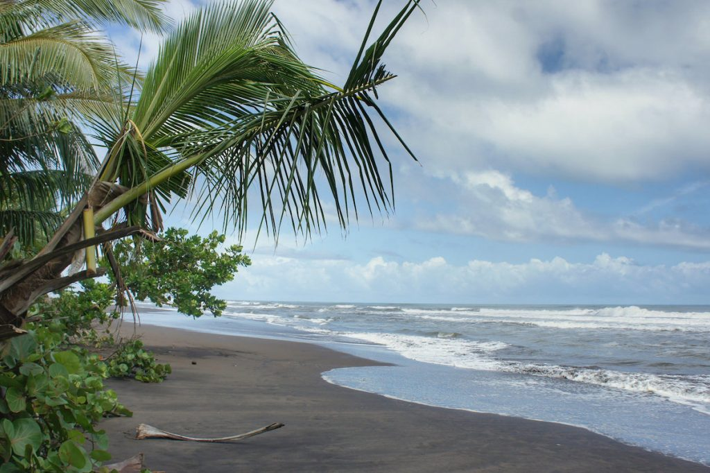 7 Best Beaches In Costa Rica Experience Transat