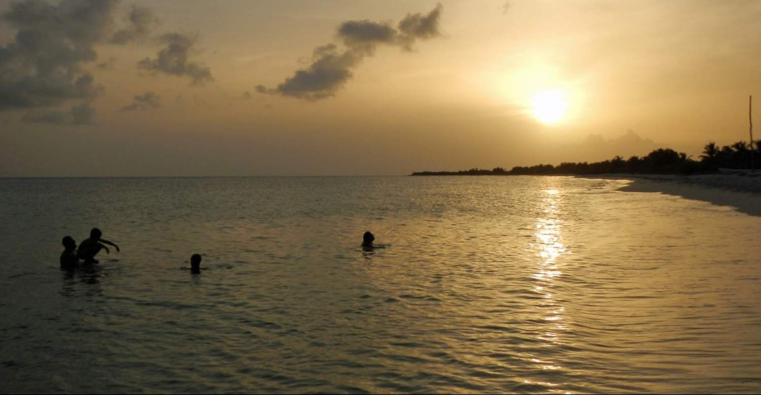Cozumel Off the Beaten Track | Experience Transat