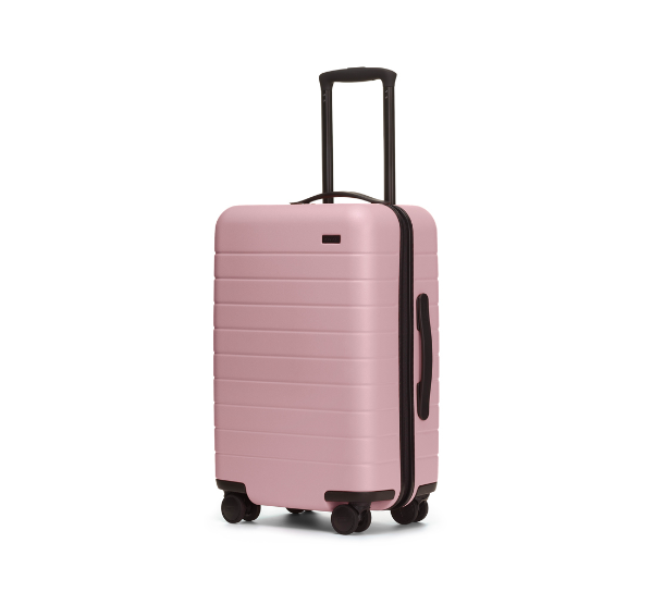 best luggage for carry-on travel