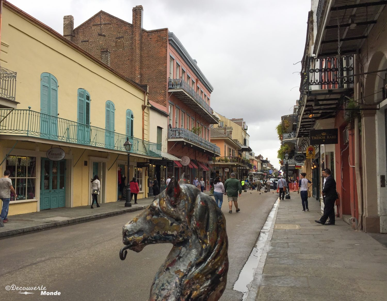 must-dos-new-orleans-royal-street-nouvelle-orleans