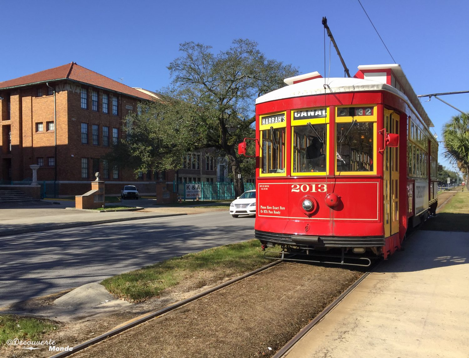 must-dos-new-orleans-tramway