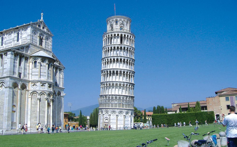 flights to italy tourism unforgettable vacations air transat