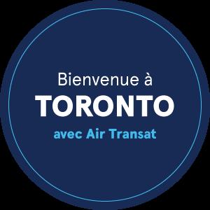 meilleurs sites de branchement Toronto