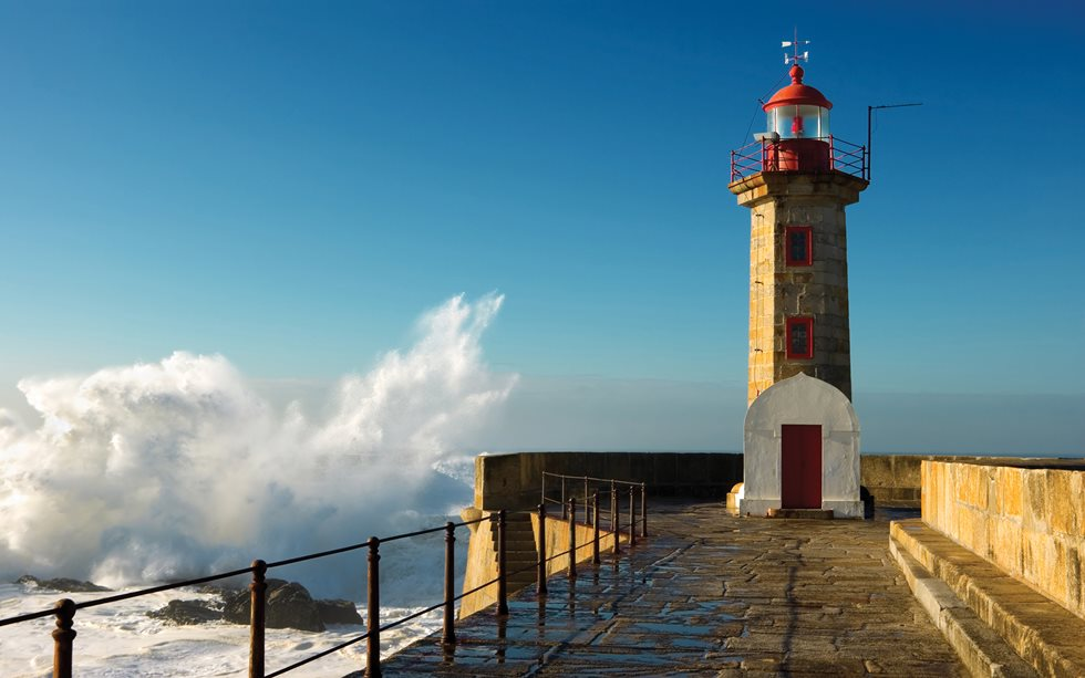 Flights To Portugal Tourism Vacations Amp Things To Do