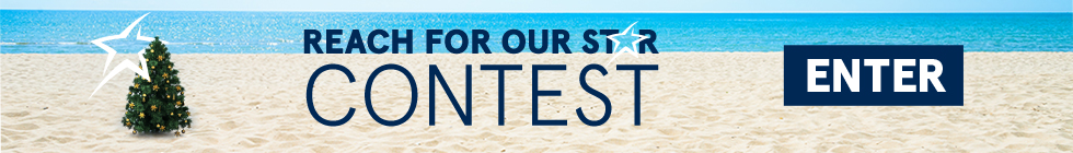 Reach for Our Star contest!