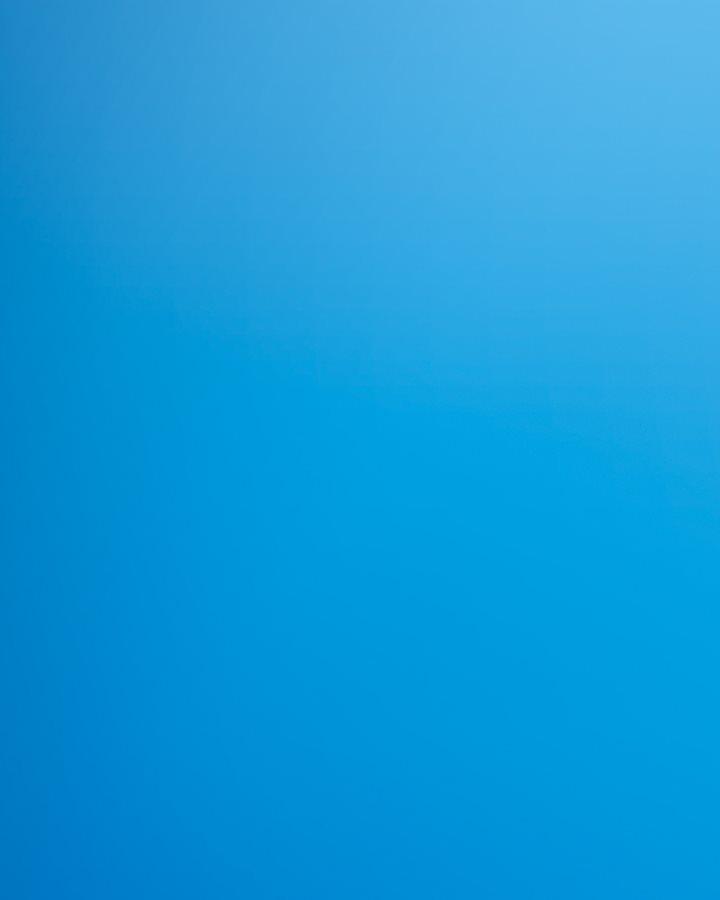 Transat Gonflable Imperm/éable Canap/é Gonflable Portable//Lit//Camping Plage Et Jardin Sac De Couchage Loisirs Camping en Plein Air pour Camping Randonn/ée Orange FANQIE Canap/é Air