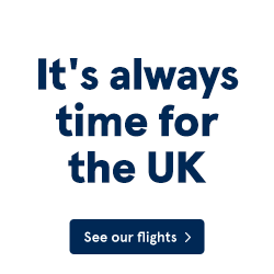 Air Transat - Official Site | Vols vers / Flights to Europe