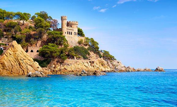 Flights To Europe European Vacation Amp Trip Planner Air
