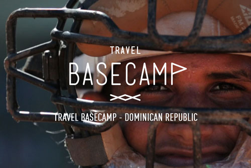 Travel Basecamp: Dominican Republic