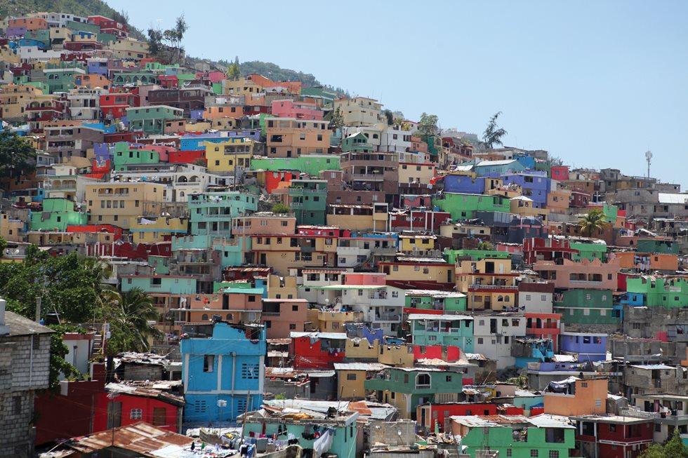 Resultado de imagem para Port-au-Prince