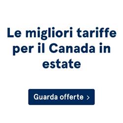 Quale sito di incontri online è migliore Canada