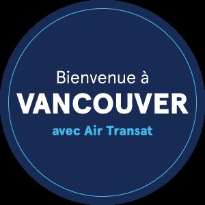 meilleurs sites de rencontres en ligne Vancouver rencontre fille langage corporel