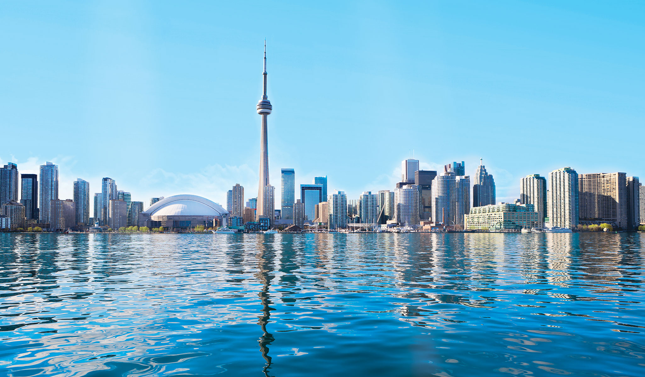 Us Permanent Resident Travel To Canada Requirements