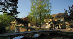 England-Bourton-on-the-Water