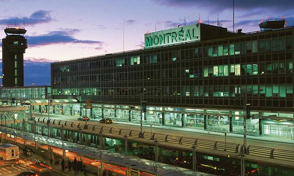 Plan Ahead, Pre-Book and Save on Your Montreal Airport Parking & Hotel Stay. Park your car short term or long term for discounted rates. Valet parking and self-parking options are also available. Or choose from one of our many Park Stay Fly packages with up to 2 weeks of free airport parking/5().
