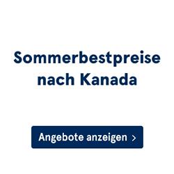 Air Transat Schweiz Flüge Flugtickets Nach Kanada Air Transat