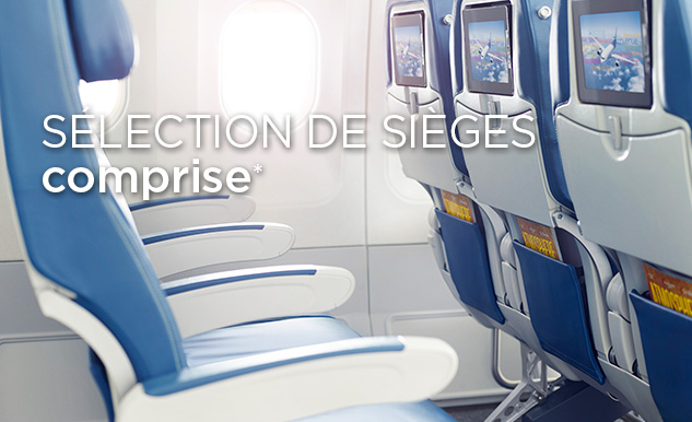 option plus air transat