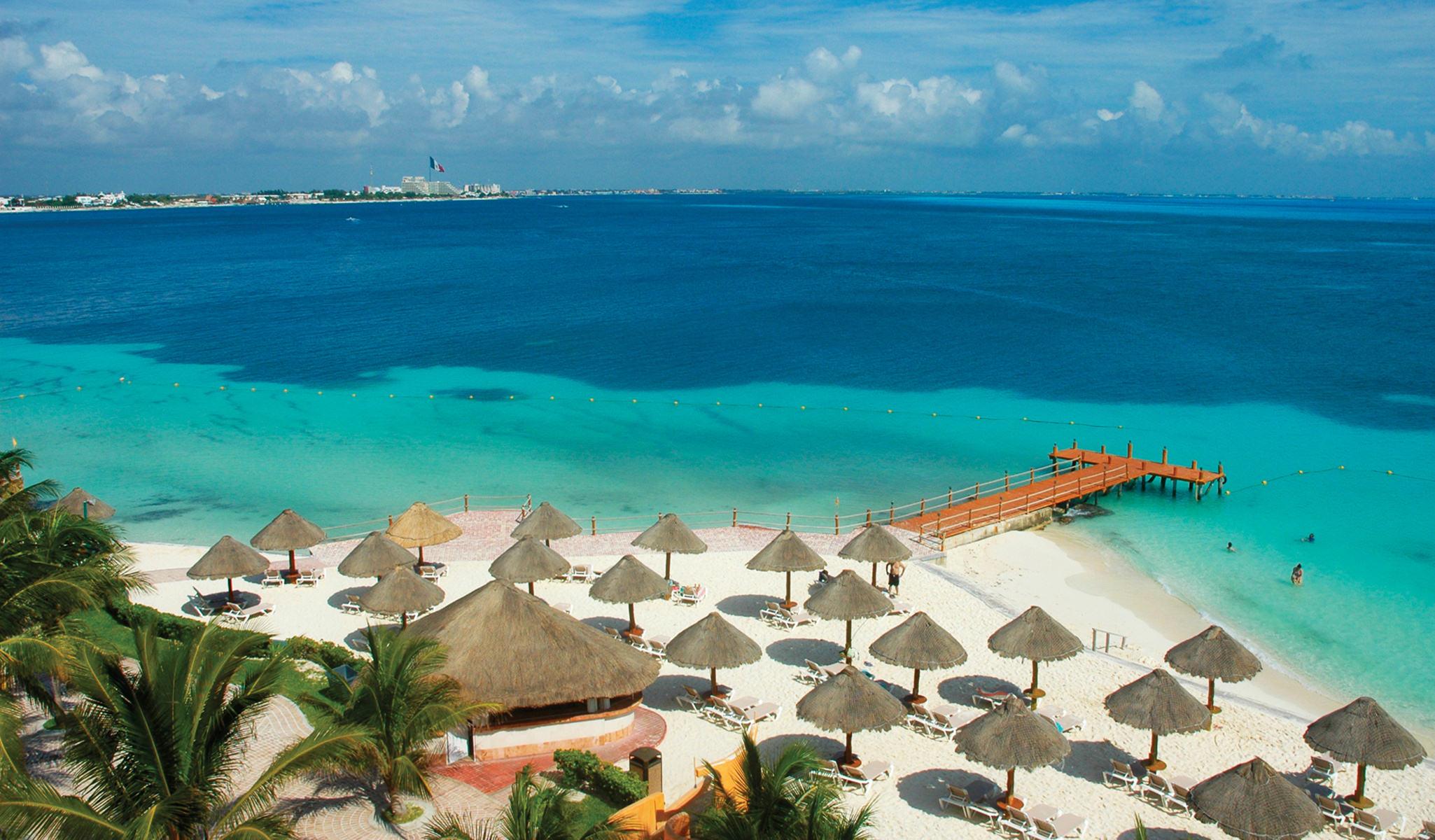 Join TESOL in Cancun! | MIDTESOL  |Cancun Mexico Language
