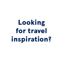Subscribe To Air Transat Newsletter For The Latest Updates Air Transat