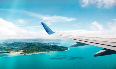 Dominican Republic Vacations Air Transat