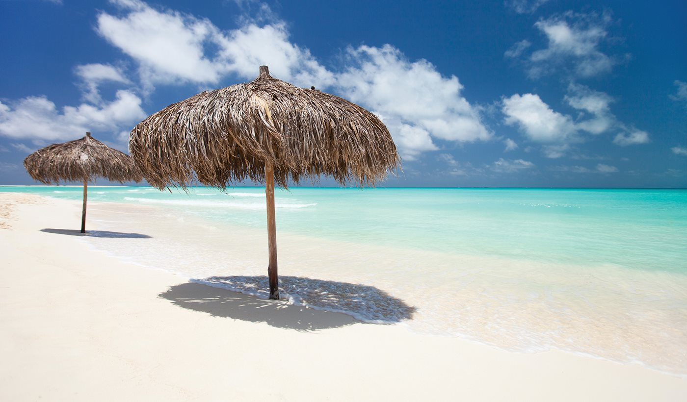 Flights To Cuba Air Transat - Cuba vacation 10 things to know before you take off